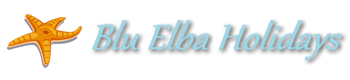 Blu Elba Holidays