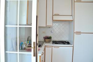 Gelsomino - cucina